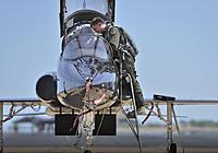 Name: T-38 nose view.JPG Views: 17 Size: 96.4 KB Description: