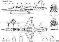 Name: T-38-3.jpg Views: 20 Size: 150.3 KB Description: