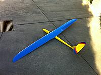 Name: joshs photos 099.jpg