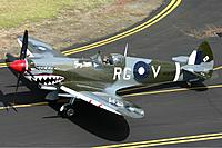 Name: Supermarine_359_Spitfire_HF8C_Point_Cook_Vabre.jpg