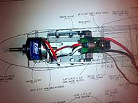 Name: IMG_4157.jpg