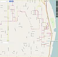 Name: map3a.jpg Views: 14 Size: 179.4 KB Description: