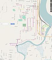 Name: map1a.jpg Views: 14 Size: 238.6 KB Description:
