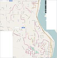 Name: map2a.jpg Views: 19 Size: 299.2 KB Description:
