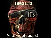 Name: expect Nuts.jpg