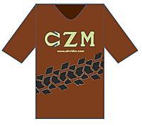 Name: CSM jersey3tracks.jpg Views: 8 Size: 36.2 KB Description: