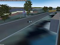 Name: Wanganui1.jpg Views: 7 Size: 97.5 KB Description: