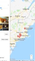 Name: Screenshot_2019-03-27 puerto vallarta restaurants - Google Search.png Views: 4 Size: 139.7 KB Description:
