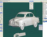 Name: SAAB-early.jpg