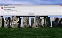 Name: error1.jpg Views: 177 Size: 54.9 KB Description: