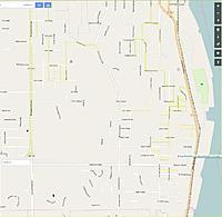Name: map3.jpg Views: 27 Size: 169.8 KB Description: