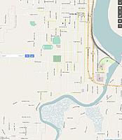 Name: map1.jpg Views: 19 Size: 232.2 KB Description: