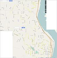 Name: map2.jpg Views: 18 Size: 276.4 KB Description: