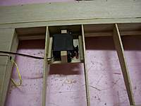 Name: 100_6000.sized.jpg