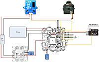 t9912230 179 thumb Omnibus F4 Pro V3 Wiring Diagram?d=1490821923 omnibus f4 pro page 81 rc groups omnibus f4 pro wiring diagram at gsmportal.co