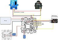 t9915483 171 thumb Omnibus F4 Pro V3 Wiring Diagram 3.0?d=1490921502 omnibus f4 pro page 82 rc groups omnibus f4 pro wiring diagram at gsmportal.co