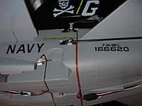 Name: CIMG4839.jpg Views: 172 Size: 23.4 KB Description: Lots of wiring on this bird