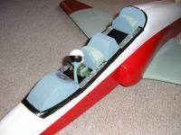 Name: pilotseat1.jpg Views: 334 Size: 94.0 KB Description: