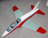Name: pilotseatwhole.jpg Views: 264 Size: 94.4 KB Description: