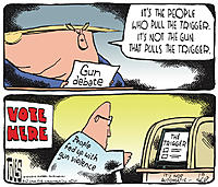 Name: 19_political_cartoon_u.s._trump_gun_violence_background_checks_fed_up_voters_lobbying_-_tom_tole.jpg