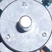 Name: bf109motor2A.jpg Views: 56 Size: 63.5 KB Description:
