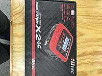 Name: 4BA25300-99CF-4C6D-BAB5-931FCEE72F32.jpg