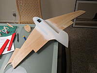 Name: IMG_1424.jpg