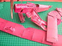Name: DSCN5541.jpg