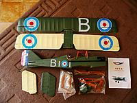Name: P1090866.jpg