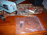 Name: P1090902.jpg