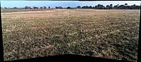 Name: SHMAC.jpg