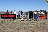 Name: Heli group.jpg