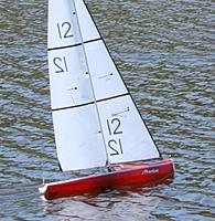 Name: Merlot_small(1).jpg