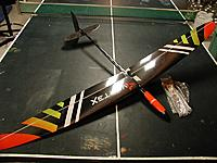 Name: P1010208_800.jpg