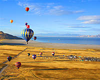 Name: Antelope-Island-Balloon-Stampede.jpg