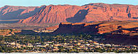 Name: UtahRedRock2.jpg Views: 126 Size: 72.1 KB Description: St. George, Utah