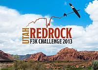 Name: RedRock Award_2013.jpeg Views: 117 Size: 64.5 KB Description: