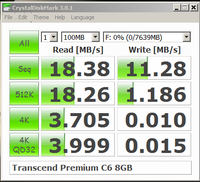 Name: Transcend 8GB C6.png