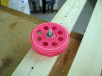 Name: pulleys2.jpg
