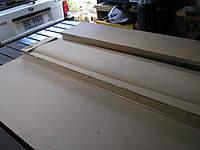 Name: 01.jpg Views: 921 Size: 122.4 KB Description: Plain old mdf. On plain old Tas Oak frames