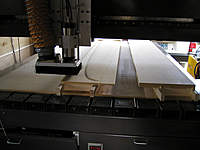 Name: 02.jpg Views: 1050 Size: 101.9 KB Description: Bruce's home-grown hi-spec CNC machine at work.
