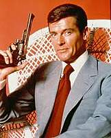 Name: rogermoore.jpg