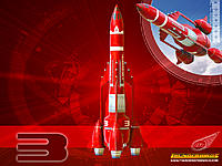 Name: thunderbirds_8.jpg