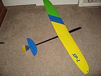 Name: IMG_3220.JPG Views: 46 Size: 941.6 KB Description: Da Plane Da Plane