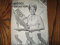 Name: Model Aviation 1964.jpg Views: 93 Size: 270.4 KB Description: