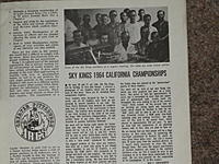 Name: 1964 Sky Kings California Championships.jpg