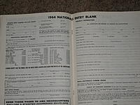 Name: 1964 AMA Nationals Entry Form.jpg