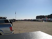 Name: Fall Festival.jpg Views: 61 Size: 183.3 KB Description: