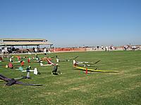 Name: CVRC Field.jpg Views: 71 Size: 296.0 KB Description: