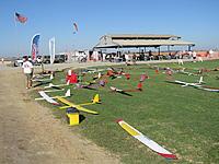Name: CVRC Flyng Field.jpg Views: 123 Size: 303.0 KB Description: